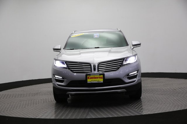2017 Lincoln MKC for sale 123198 1
