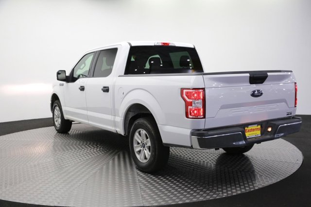 2018 Ford F-150 for sale 119639 30