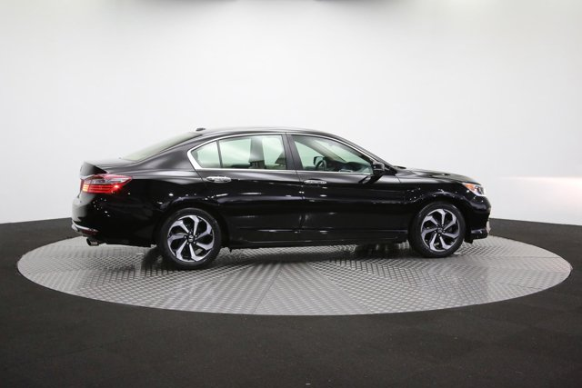 2017 Honda Accord for sale 123940 38