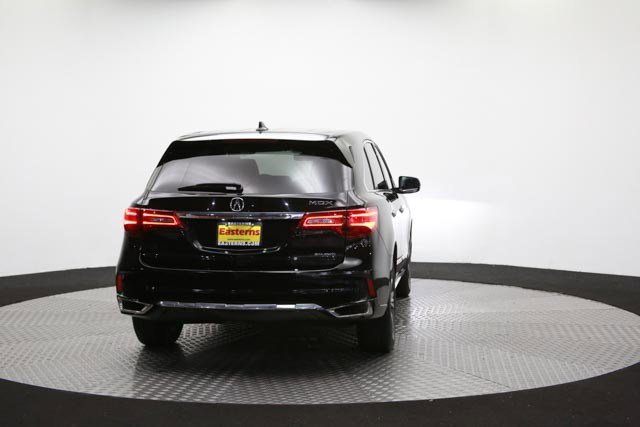 2017 Acura MDX for sale 121749 31