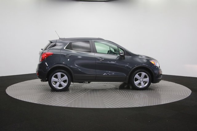 2016 Buick Encore for sale 120523 51