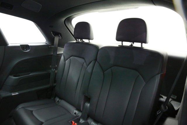 2017 Audi Q7 for sale 121808 23