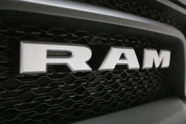 New 2019 Ram 1500 in Sulphur Springs, TX