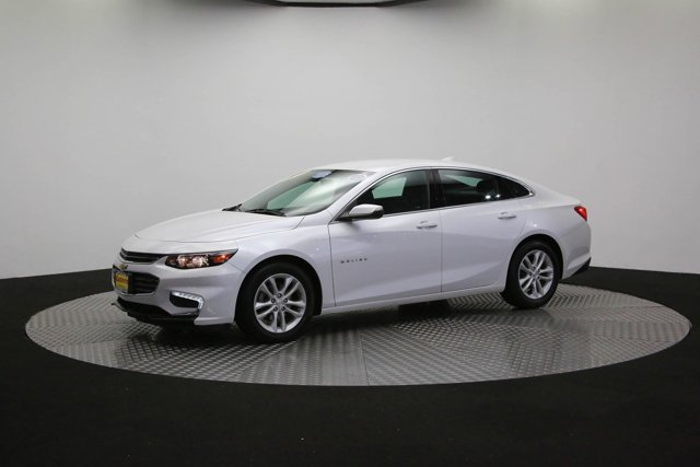 2017 Chevrolet Malibu for sale 124683 51