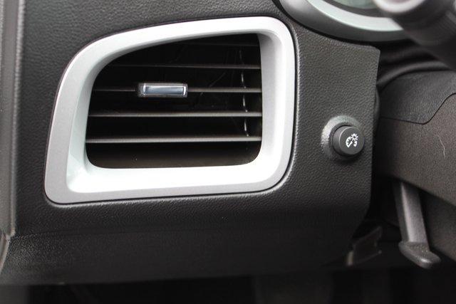 2016 Chevrolet Equinox LT AWD 4dr