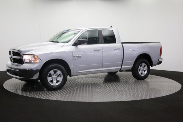 2019 Ram 1500 Classic for sale 121564 52