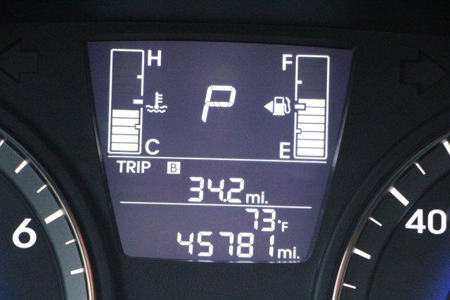 2017 Hyundai Accent SE 28