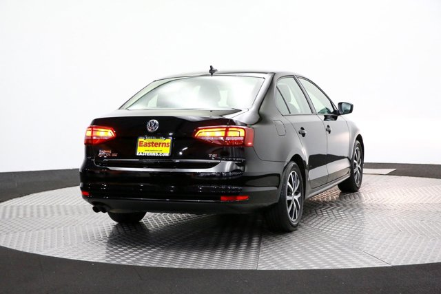 2016 Volkswagen Jetta for sale 122930 4