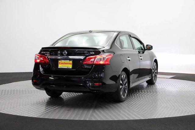 2017 Nissan Sentra for sale 125409 4