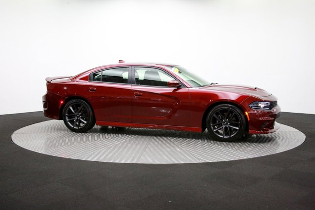 2019 Dodge Charger for sale 122650 42