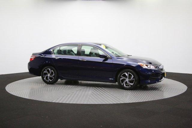 2017 Honda Accord for sale 123720 42