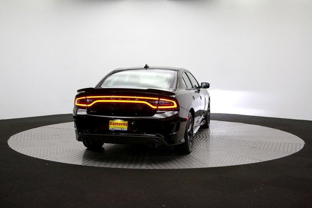 2019 Dodge Charger for sale 123505 32
