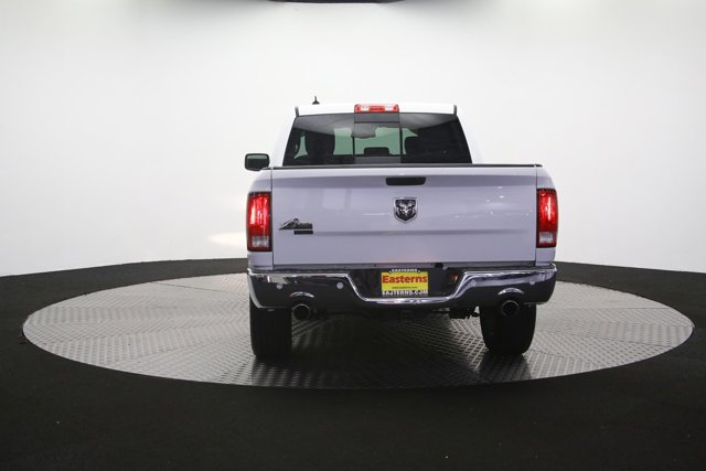 2019 Ram 1500 Classic for sale 120254 43