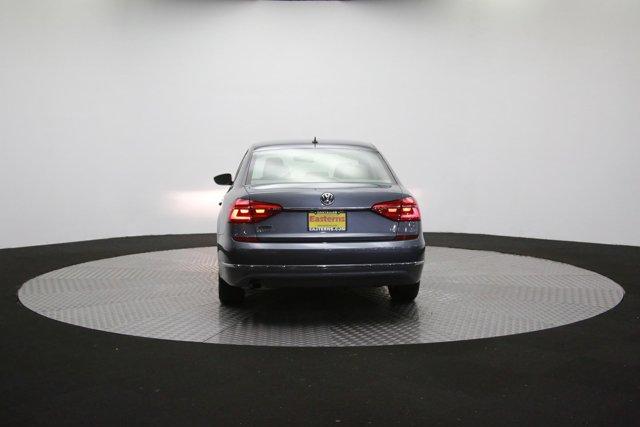2016 Volkswagen Passat for sale 123588 31