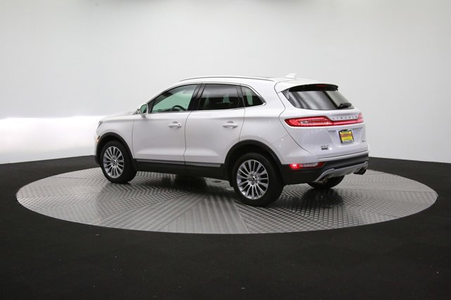 2017 Lincoln MKC for sale 122825 58