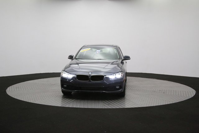 2016 BMW 3 Series for sale 123342 49