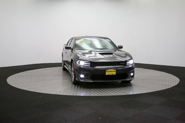 2019 Dodge Charger for sale 122958 46