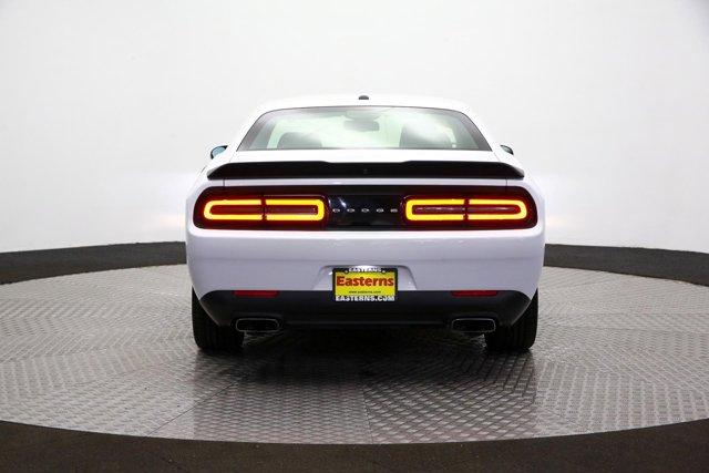 2019 Dodge Challenger for sale 123986 5