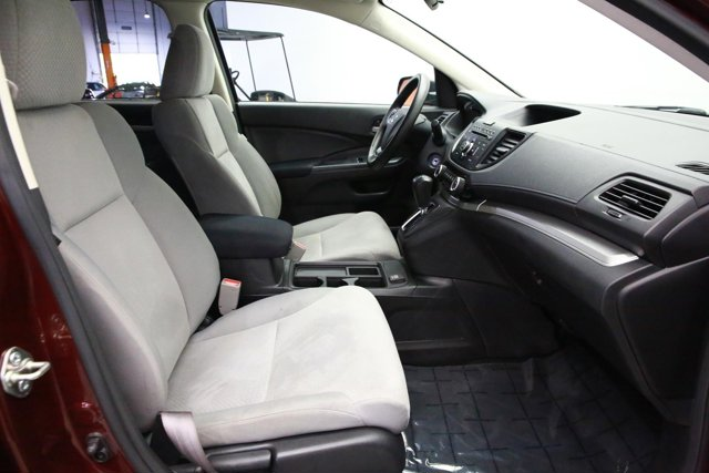 2016 Honda CR-V for sale 120452 25