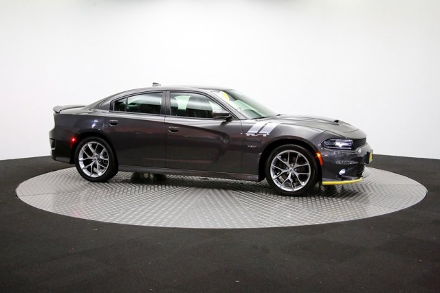 2019 Dodge Charger for sale 122960 41