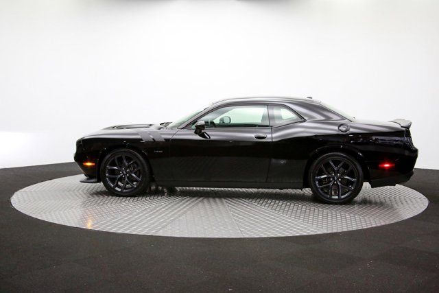 2019 Dodge Challenger for sale 123503 55