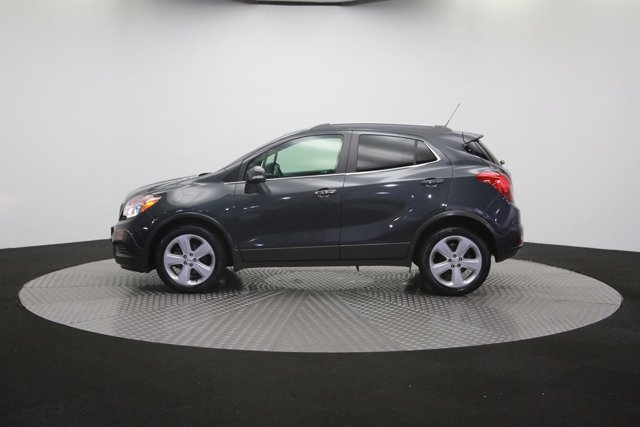 2016 Buick Encore for sale 120523 67
