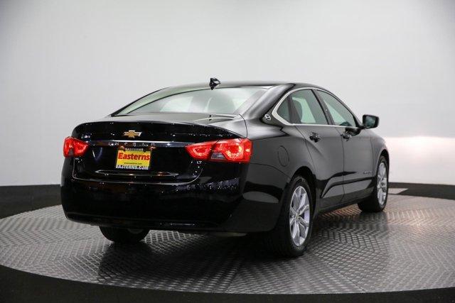 2019 Chevrolet Impala for sale 124314 4