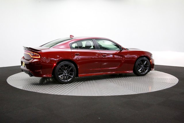 2019 Dodge Charger for sale 122650 38