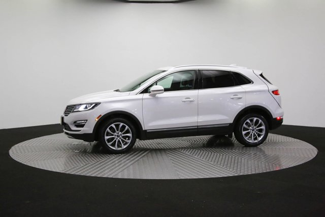 2017 Lincoln MKC for sale 125075 55