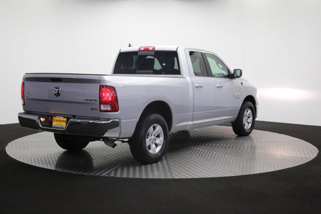 2019 Ram 1500 Classic for sale 121564 35