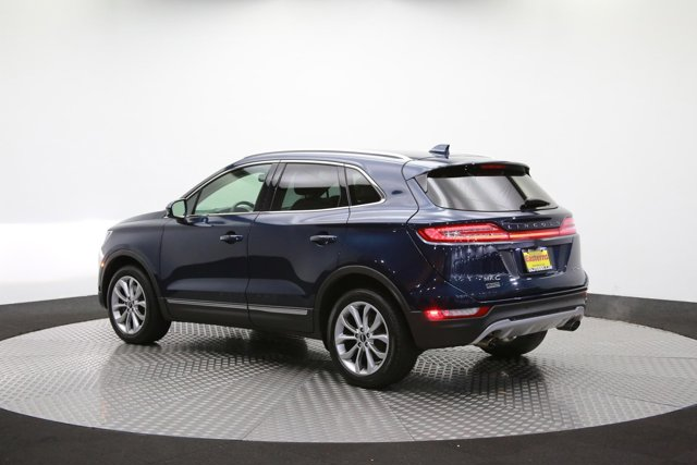2017 Lincoln MKC for sale 122819 60