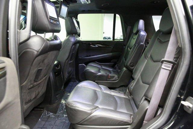2016 Cadillac Escalade for sale 124381 19