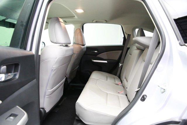 2016 Honda CR-V for sale 122587 19