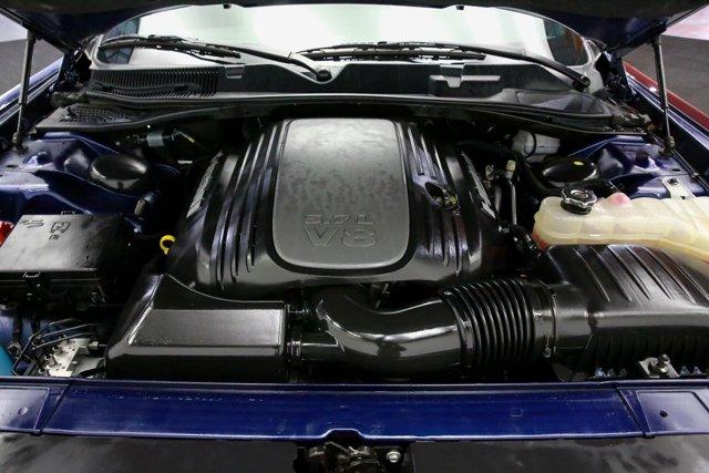 2015 Dodge Challenger for sale 121398 6