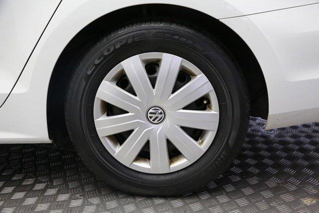 2016 Volkswagen Jetta for sale 120936 7
