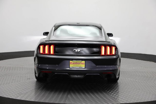 2016 Ford Mustang for sale 124152 5