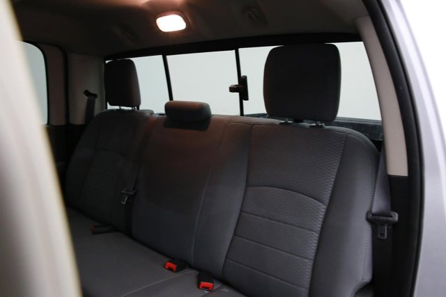 2019 Ram 1500 Classic for sale 120114 31