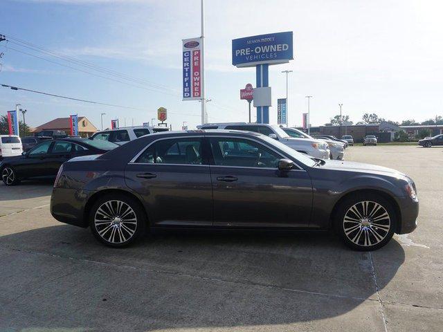 Used 2014 Chrysler 300 in New Iberia, LA
