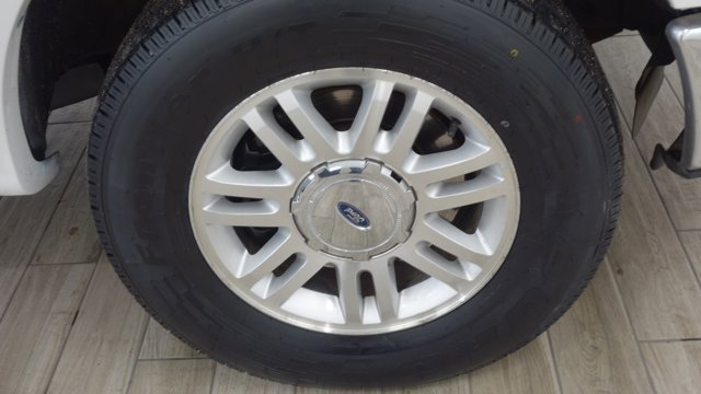 Used 2013 Ford F-150 in St. Louis, MO