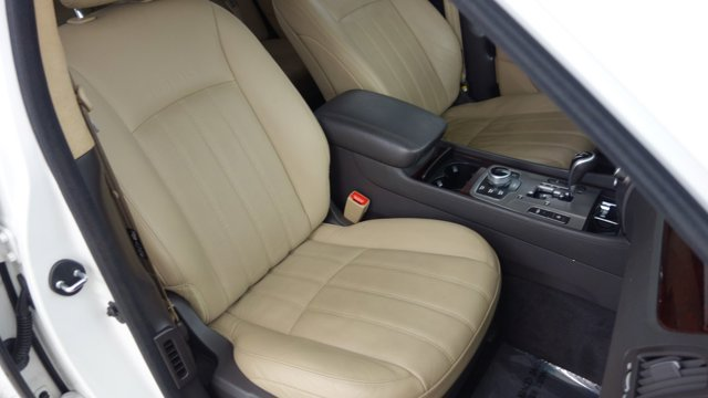 Used 2013 Hyundai Equus in St. Louis, MO