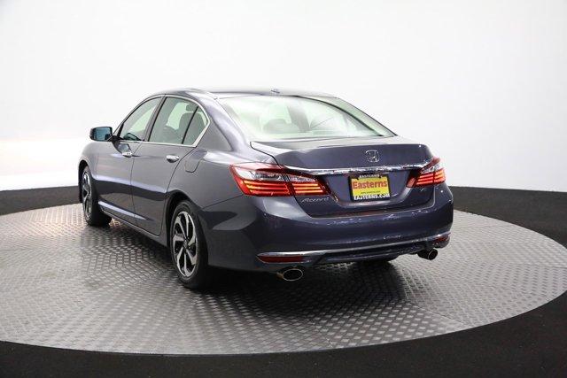 2016 Honda Accord for sale 120458 12