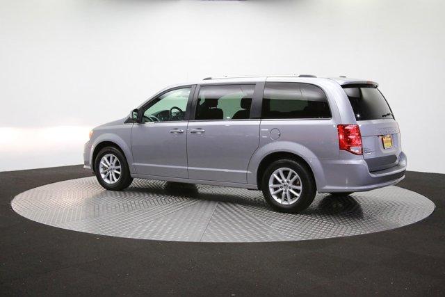 2018 Dodge Grand Caravan for sale 122695 60