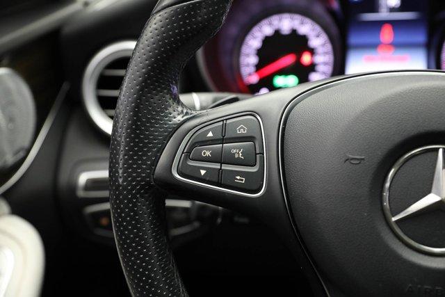 2016 Mercedes-Benz C-Class for sale 123984 13