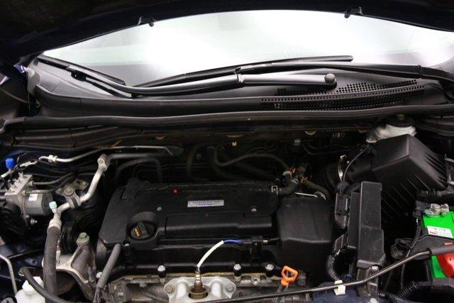 2016 Honda CR-V for sale 123381 6
