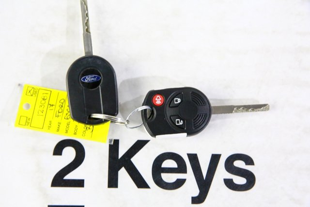 2017 Ford Escape for sale 123081 22