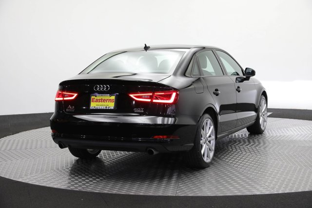 2016 Audi A3 for sale 124270 4