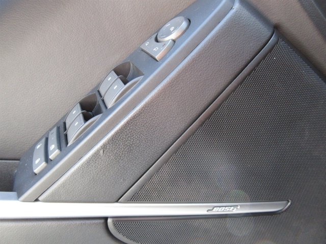 Photo 10 of this used 2012 Cadillac CTS Sedan vehicle for sale in San Rafael, CA 94901