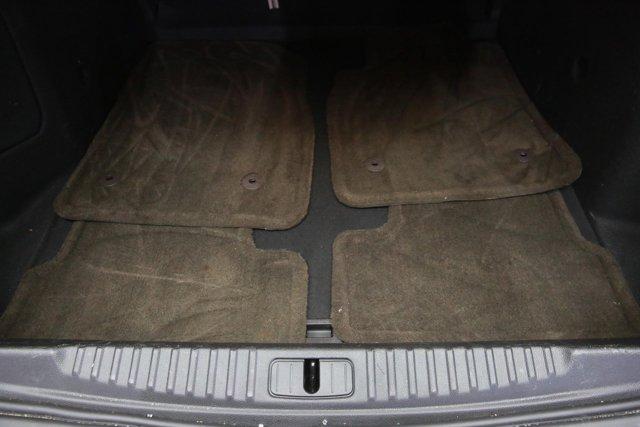 2016 Buick Verano for sale 119877 8
