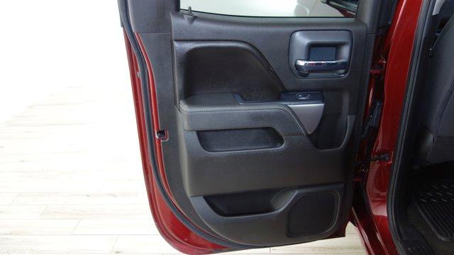 Used 2016 Chevrolet Silverado 1500 in St. Louis, MO