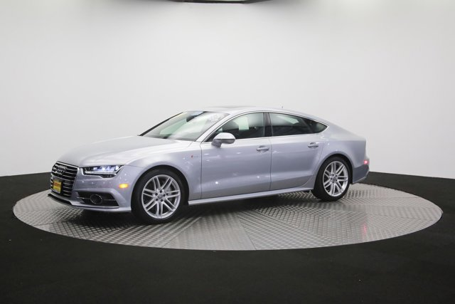 2016 Audi A7 for sale 120213 53